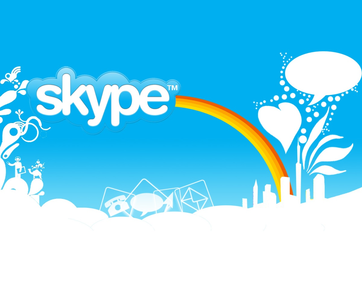 Skype 5.0 is dead on arrival; here's how to resuscitate it