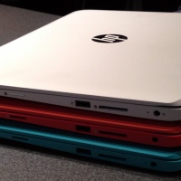 Cheap Windows PCs are already beating Chromebooks