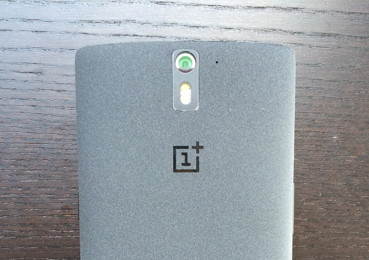 OnePlus One equals two good