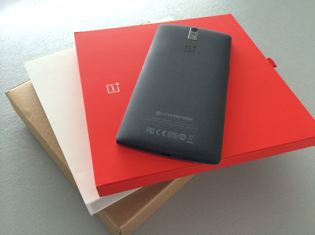Without these 9 changes, your OnePlus One sucks