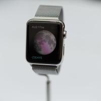 Under Steve's watch: Fewer customizations