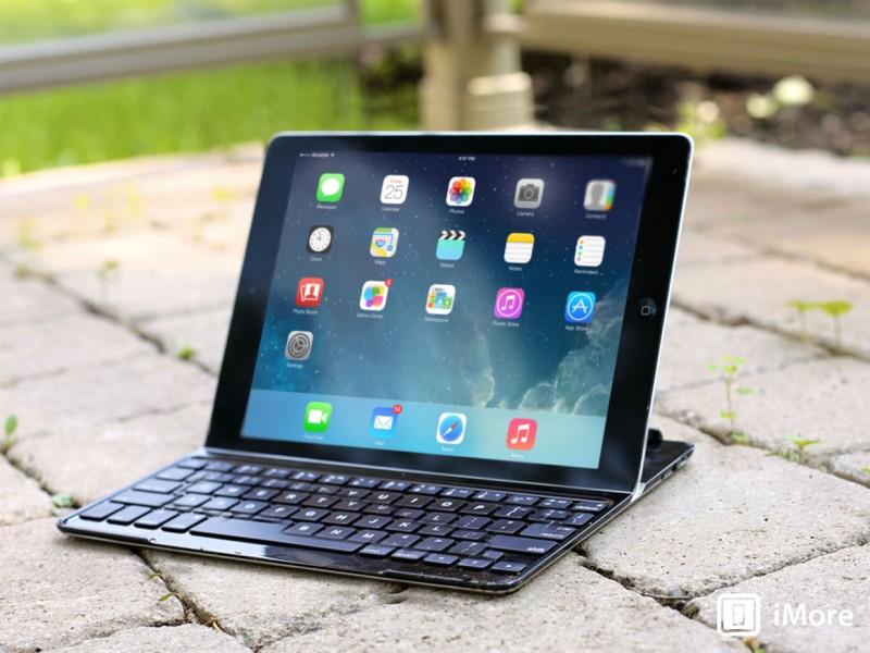 ipad_air_keyboard