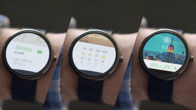 motorolla-smartwatch-moto-360-google-android-wear-05