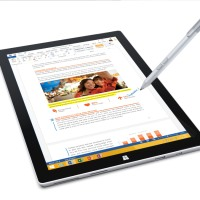 $2 billion revenue for Surface Pro 3 in three months (maybe)