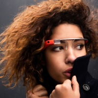 Google Glass a great example of why being first to develop is no advantage