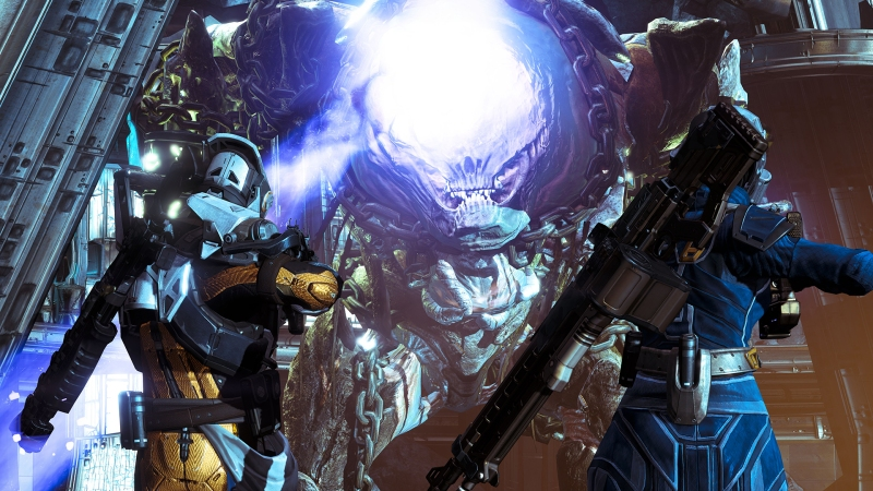 destiny-gameplay-screenshot-moon-phogoth