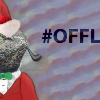 Lizard Squad: so scary, yet so stupid