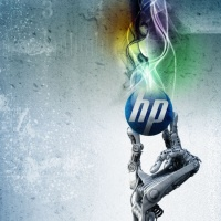 Americans want better PCs for the dollar, HP and Dell outgrew Apple