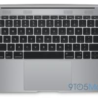New 12-inch MacBook Air shows Apple still ballsy